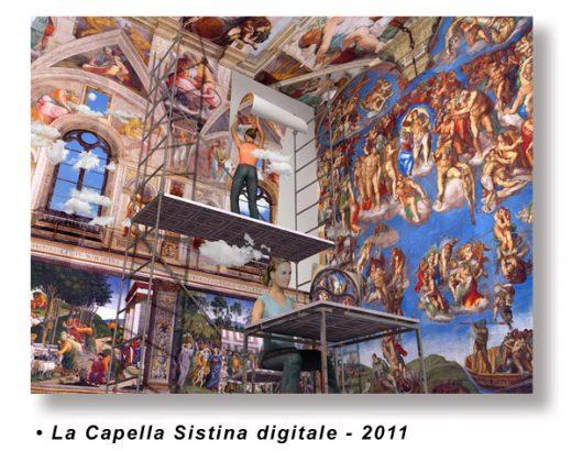 digital_sistine_chapel_it_lisette_huizenga