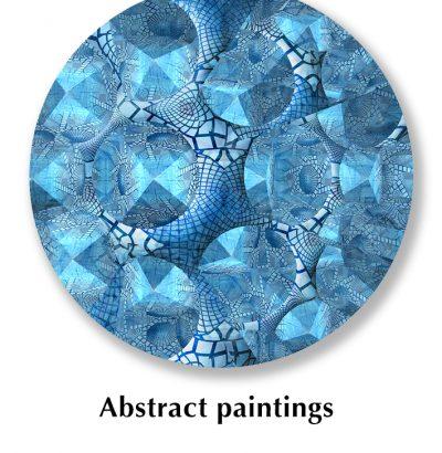 abstract-paintingskopie