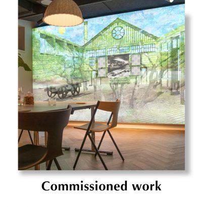 commissioned-work2kopie