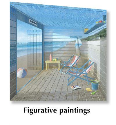 figurative-paintingskopie